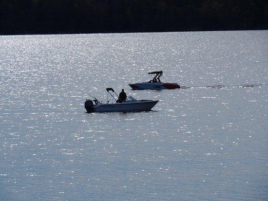 Meredith, Nueva Hampshire: photo2.jpg