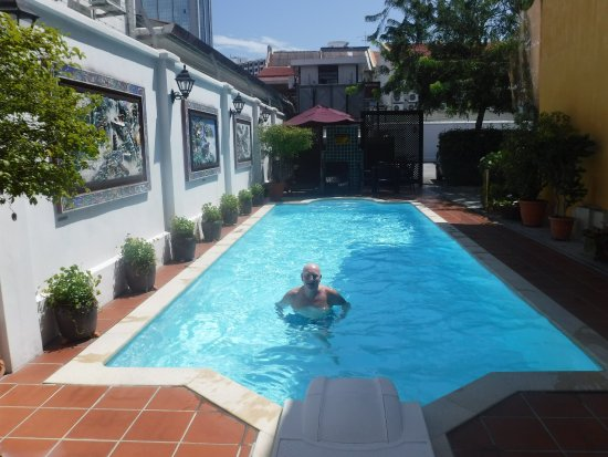 Yeng Keng Hotel: photo3.jpg