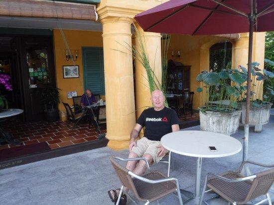 Yeng Keng Hotel: photo4.jpg