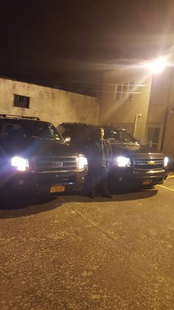 Late Night Taxi Service in Bethpage N Y 11714, SUV Airport Transportation Bethpage