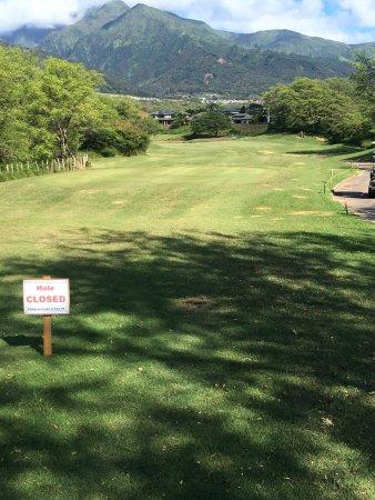 The Dunes at Maui Lani Golf Course: photo1.jpg