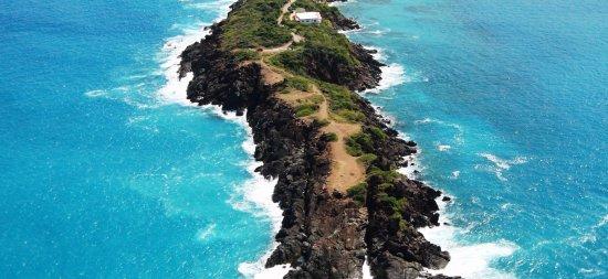 Picara Pearl Villa & Suites Magens Bay