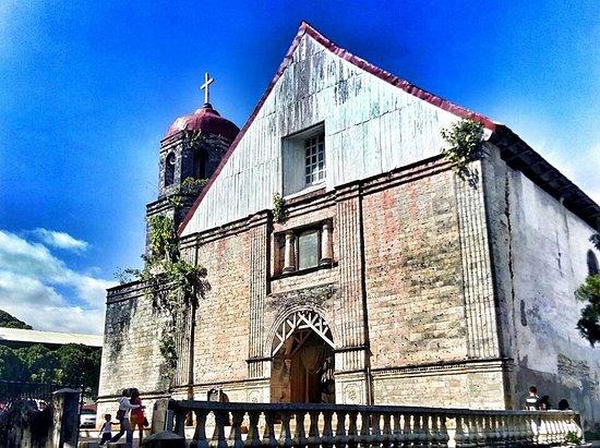 St Isidore de Labrador Church: photo0.jpg