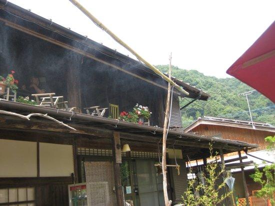 Foto de Minano-machi