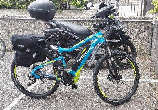 Z-Bike Shop