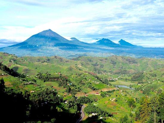Kisoro, Uganda: photo2.jpg