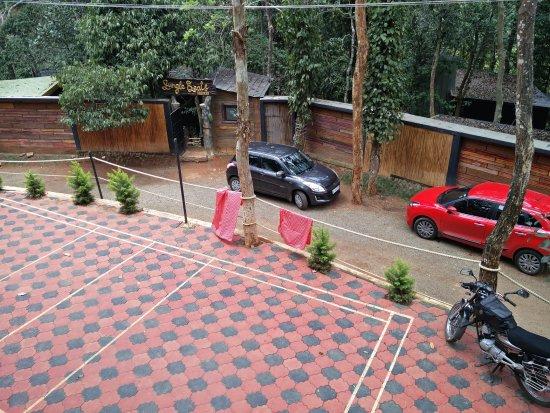 Meppadi Photo