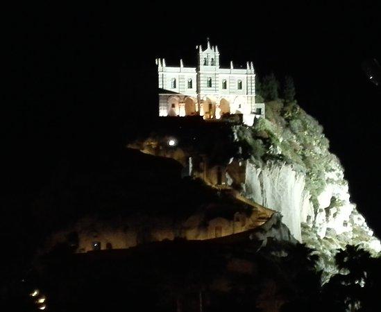 Santuario Santa Maria dell'Isola : IMG_20170517_214523_688_large.jpg