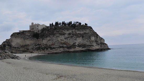 Santuario Santa Maria dell'Isola : IMG_20170516_145110_large.jpg
