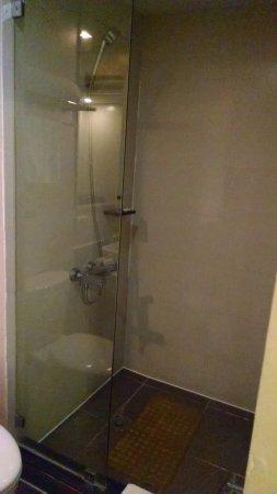 金莓套房酒店照片