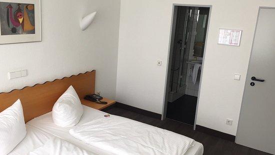Hotel Ambiente: photo0.jpg