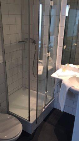 Hotel Ambiente: photo1.jpg