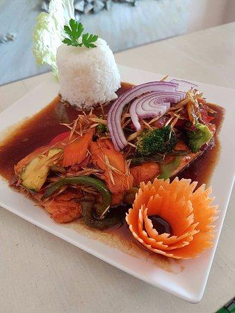imagen Toa Taste of Asia en Palma de Mallorca