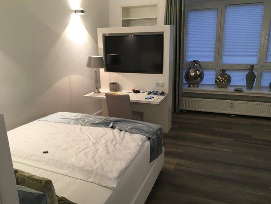 Hotel Prinz Anton: photo0.jpg