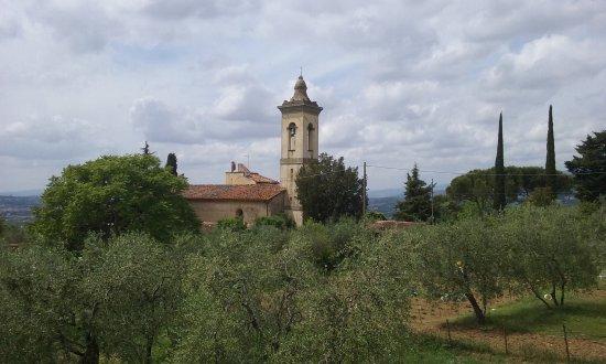penne al sugo d\'anatra - Picture of Trattoria La Gargotta, Bagno a ...