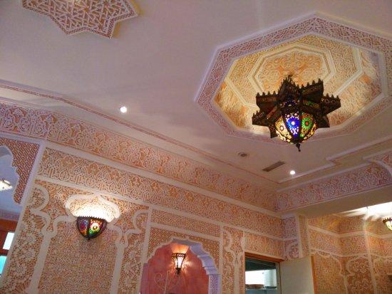 Chez ferhat saint malo restaurant reviews phone number photos tripadvisor