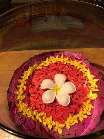 Trisara Phuket: photo0.jpg