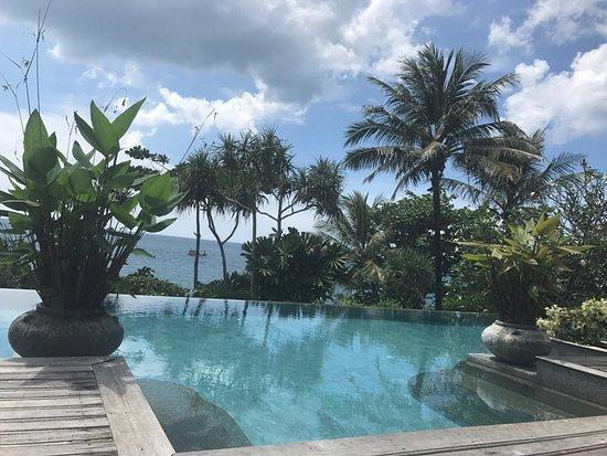 Trisara Phuket: photo2.jpg