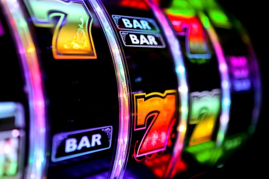 Casino saint jean de luz poker game club casino