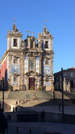 Porto District, Portugal: photo0.jpg