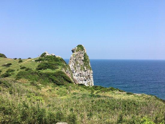 Iki, اليابان: photo1.jpg