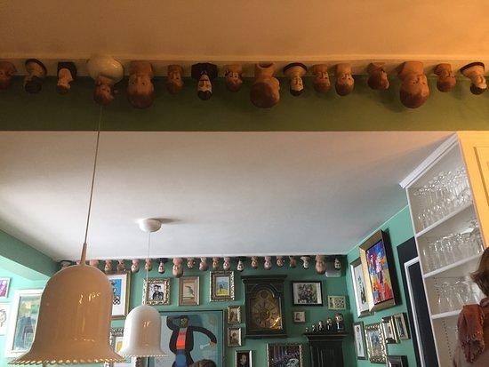 Haus Noge: photo5.jpg