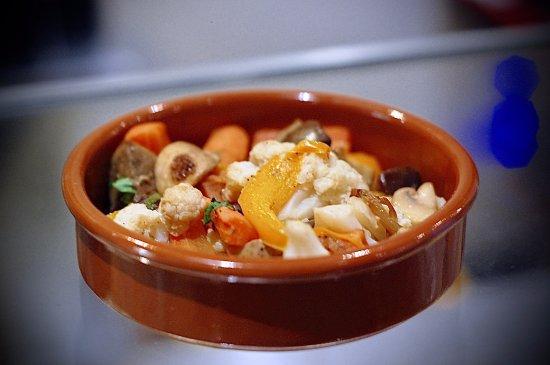 Ganshoren, Bélgica: assortiments de légumes