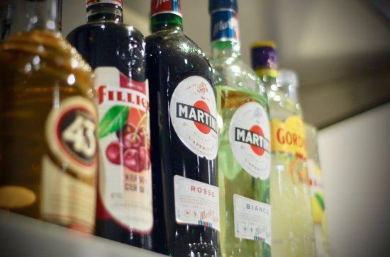 Ganshoren, Bélgica: notre sélection d'alcohols