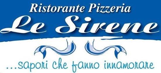 Le Sirene