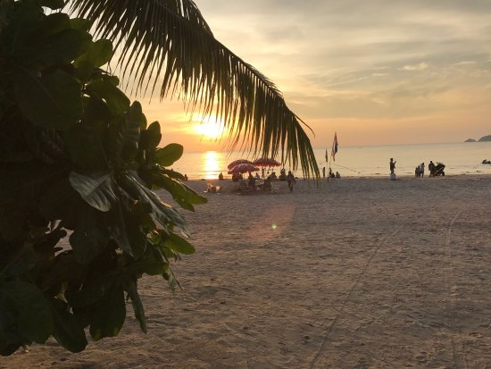 Tropica Resort and Restaurant: photo7.jpg