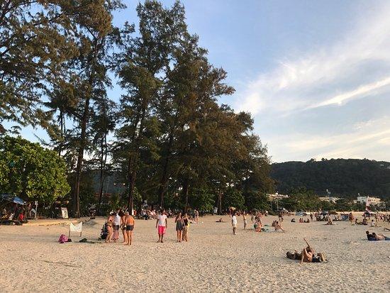 Tropica Resort and Restaurant: photo8.jpg