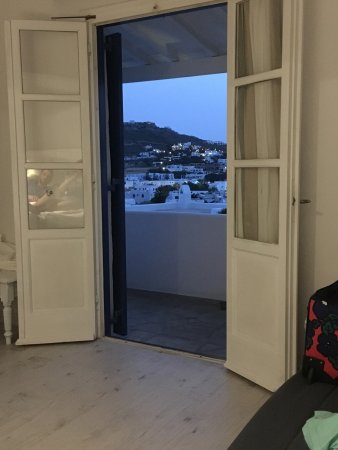 Mykonos Essence Hotel: photo2.jpg