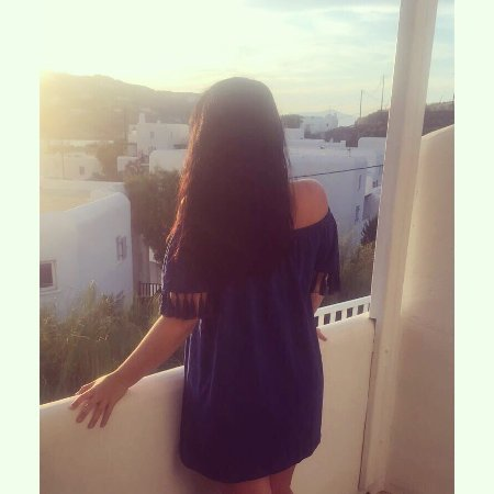 Mykonos Essence Hotel: photo3.jpg
