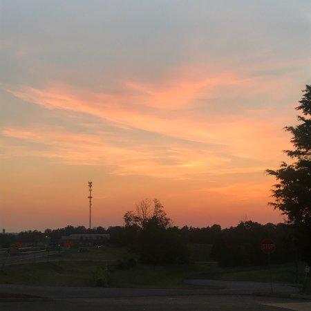 Strasburg, VA: photo0.jpg