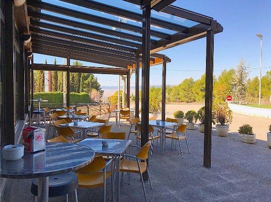 Hotel marivella calatayud espa a opiniones y - Hotel castillo de ayud calatayud ...