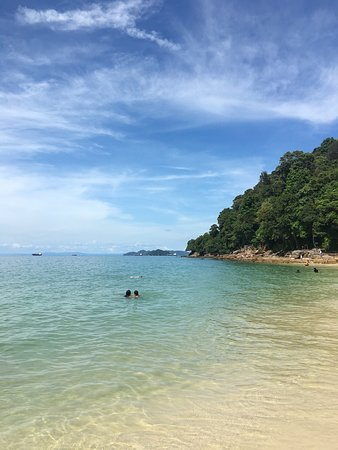 Pasir Tengkorak Beach : photo1.jpg