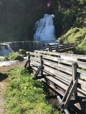 Jaun, Switzerland: photo2.jpg