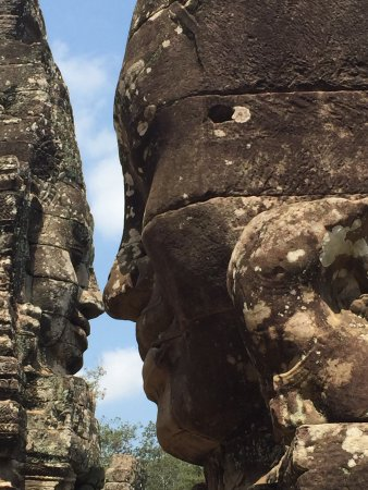 Siem Reap Private Day Tours : photo3.jpg