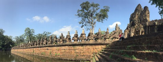 Siem Reap Private Day Tours : photo4.jpg