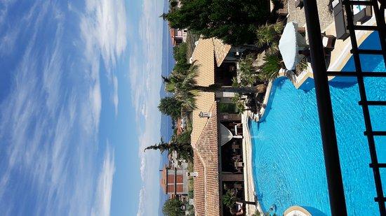 Achtis Hotel: TA_IMG_20170519_133935_large.jpg
