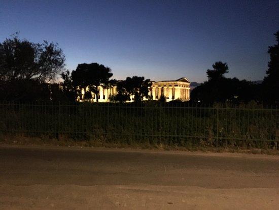 Hotel dei Templi: photo0.jpg