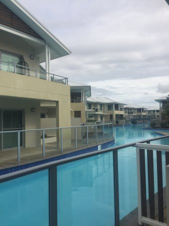 Oaks Pacific Blue Resort: photo2.jpg