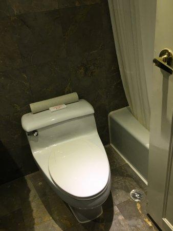 Kimberley Hotel: photo4.jpg