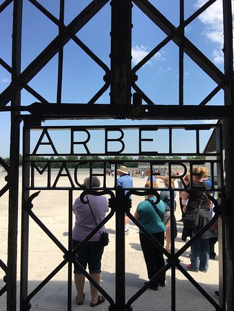 Dachau, Niemcy: photo0.jpg