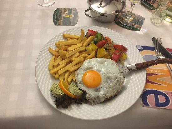 Restaurant Split: photo0.jpg