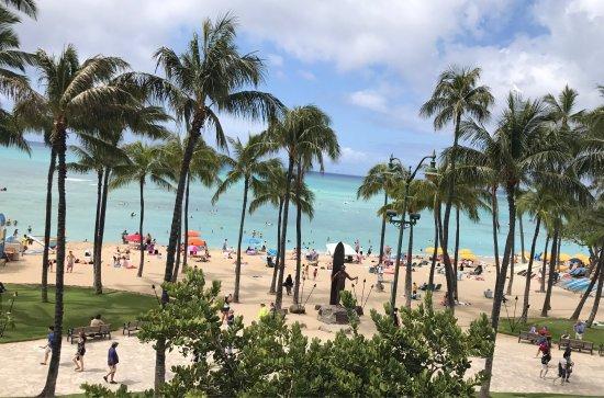 Hyatt Regency Waikiki Resort & Spa: photo5.jpg