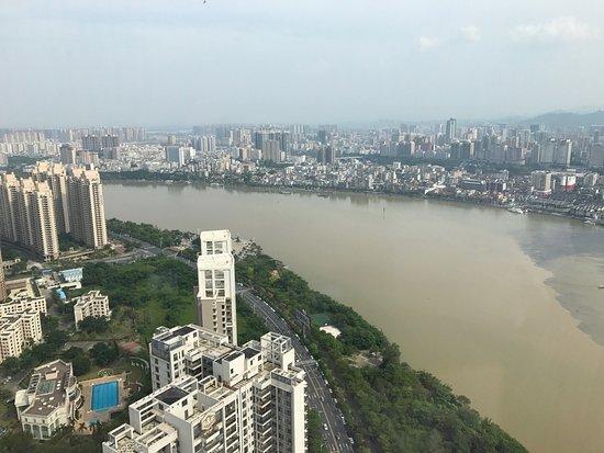 Huizhou, Cina: photo5.jpg