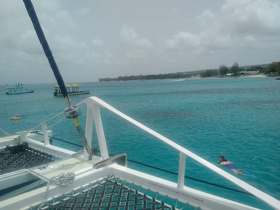 Плавание под парусами Freebird: IMG_20170515_1118582_large.jpg