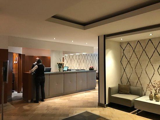 Hotel Erzgiesserei Europe: photo7.jpg