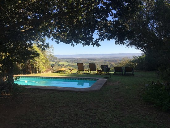 Addo, South Africa: photo4.jpg